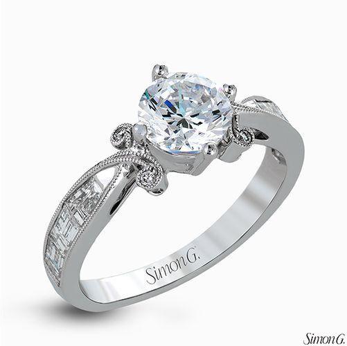 Tmx 1508953402071 Sg Facebook 091817 Libertyville, Illinois wedding jewelry