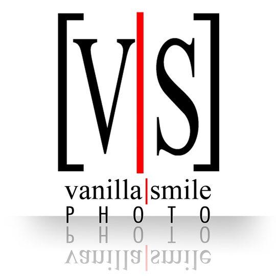 Vanilla Smile Photography