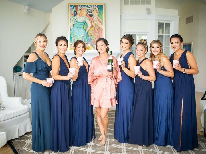 Tmx 051 Rehoboth Beach Country Club Wedding 4m2a1424 51 781478 Gaithersburg, District Of Columbia wedding beauty