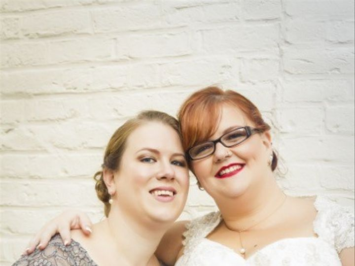 Tmx 1454037687501 Img0141 1 Gaithersburg, District Of Columbia wedding beauty