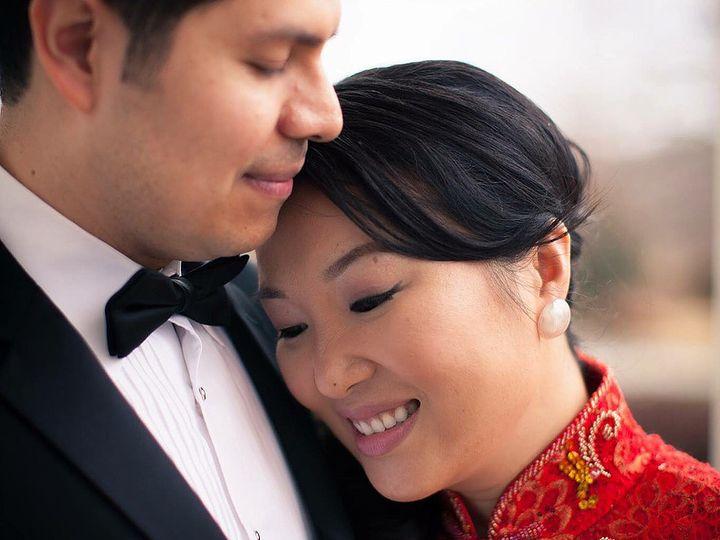 Tmx 1482032998170 Ana Mu Gaithersburg, District Of Columbia wedding beauty