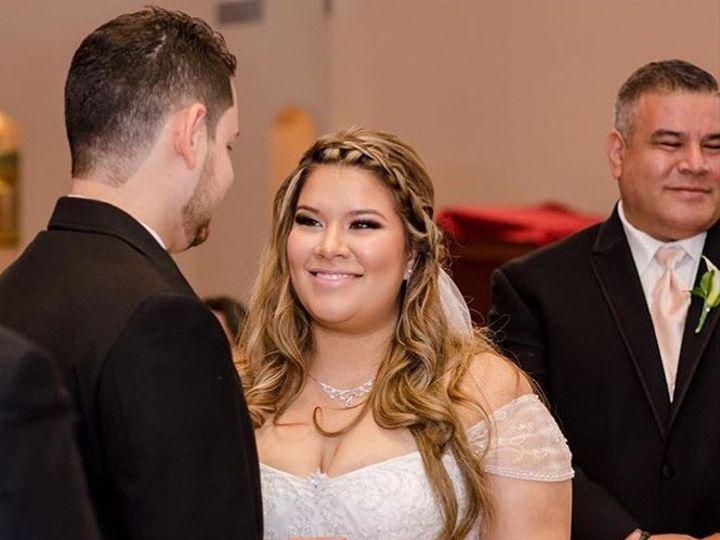 Tmx 1482033178597 Img3032 Gaithersburg, District Of Columbia wedding beauty