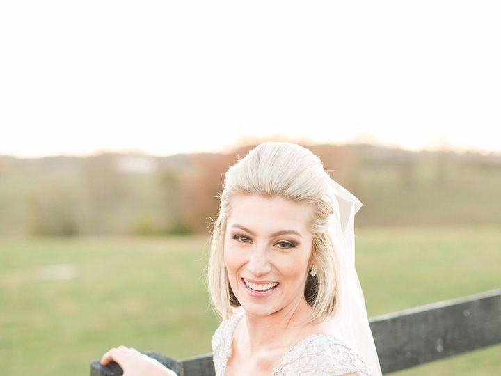 Tmx 1482033192080 Img3324 Gaithersburg, District Of Columbia wedding beauty