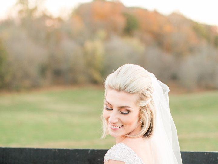 Tmx 1482033192235 Img3325 Gaithersburg, District Of Columbia wedding beauty