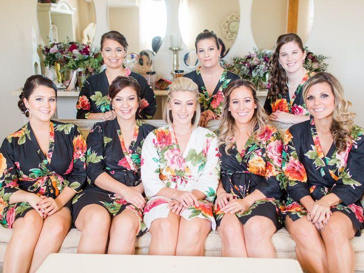 Tmx 1482033202868 Img3328 Gaithersburg, District Of Columbia wedding beauty