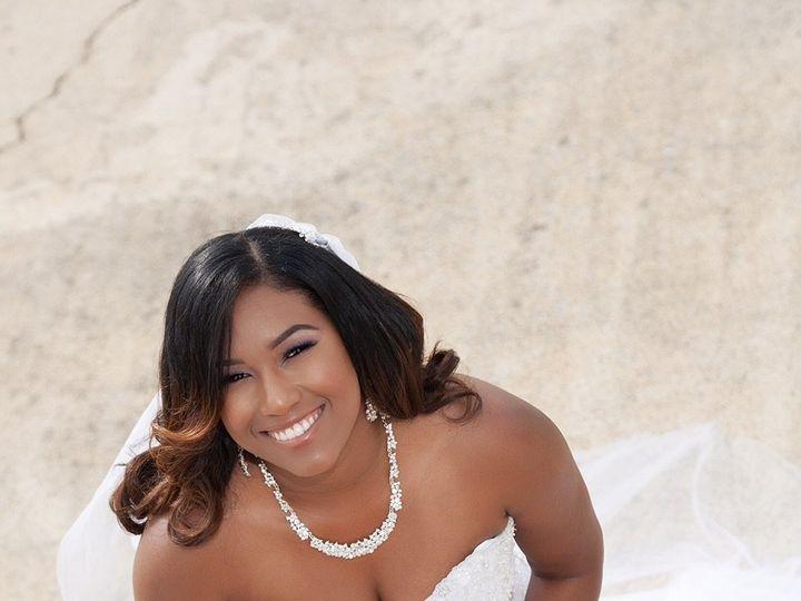 Tmx 1482033214769 Img3372 Gaithersburg, District Of Columbia wedding beauty
