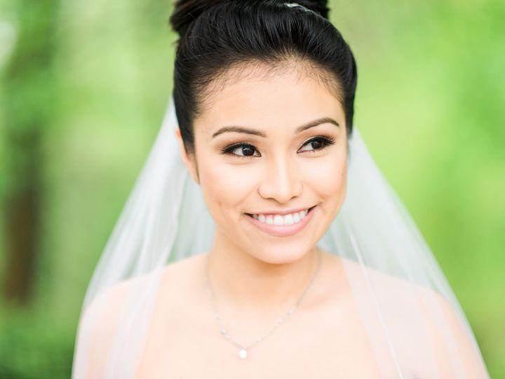 Tmx 1515632105 A8bf042be43e422f 1515632102 0f993e5a3f0975e2 1515632100334 3 MariaandGerardo 31 Gaithersburg, District Of Columbia wedding beauty