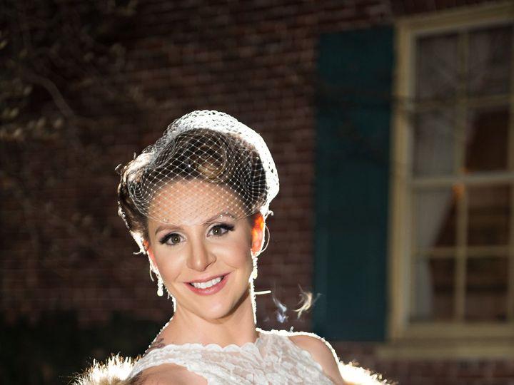 Tmx 1515632350 2beb2042e0bd808c 1515632346 8b60cbbc82bce977 1515632342739 7 E M Wed 0389 Gaithersburg, District Of Columbia wedding beauty
