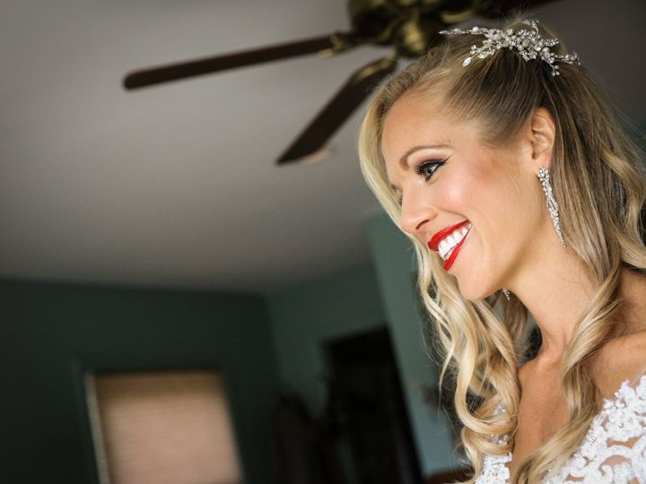 Tmx 1e7a5288 51 781478 Gaithersburg, District Of Columbia wedding beauty