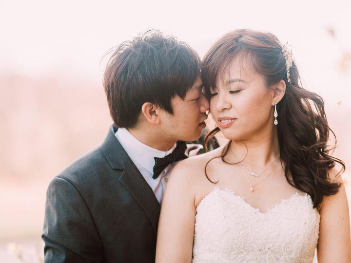 Tmx 20180414 15 44 14 51 781478 Gaithersburg, District Of Columbia wedding beauty