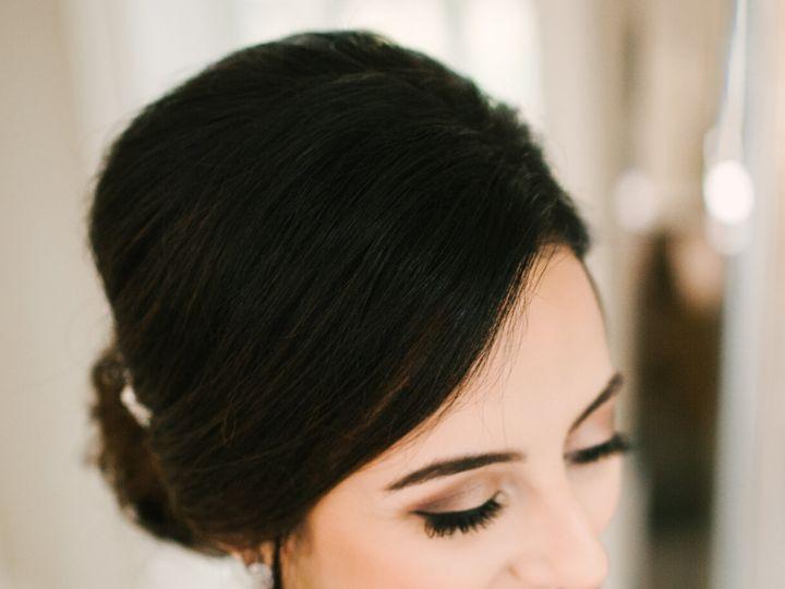 Tmx Detailsgettingready212 51 781478 V1 Gaithersburg, District Of Columbia wedding beauty