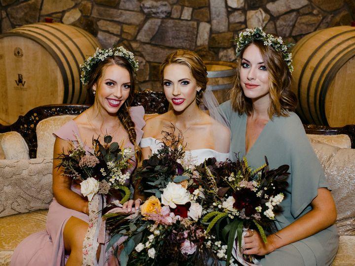 Tmx Kcjames Egp 0175 51 781478 Gaithersburg, District Of Columbia wedding beauty