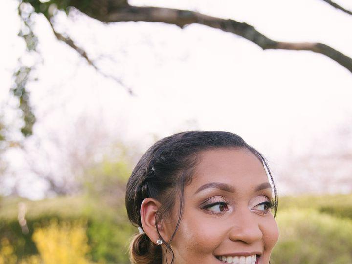Tmx Priscilla Molina Favorites 0087 51 781478 Gaithersburg, District Of Columbia wedding beauty