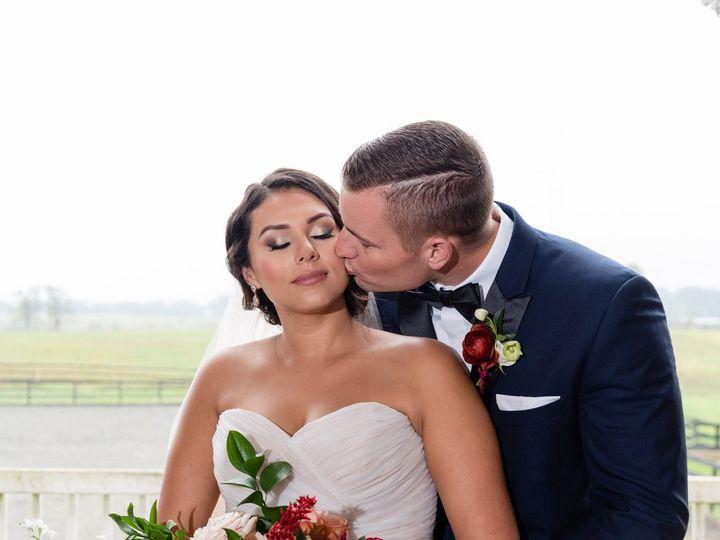 Tmx Sneak Peak 27 51 781478 159589719655756 Gaithersburg, District Of Columbia wedding beauty