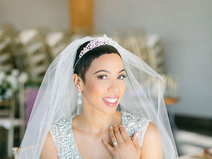 Tmx Sss 0236 51 781478 159589677229275 Gaithersburg, District Of Columbia wedding beauty