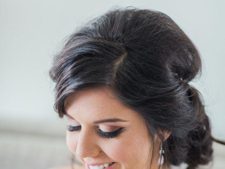 Tmx Stefanie And Bobby Wedding0119 51 781478 158051079591710 Gaithersburg, District Of Columbia wedding beauty