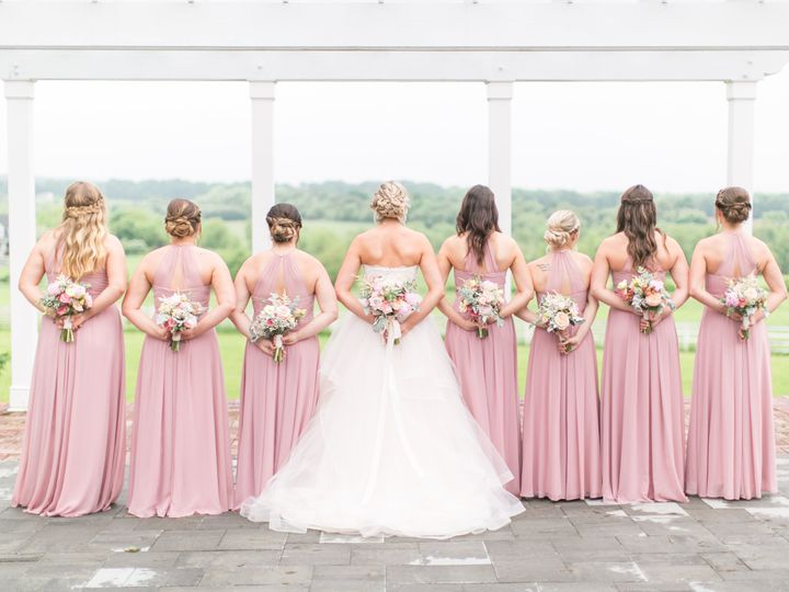 Tmx Zp8a0859 51 781478 159589723881514 Gaithersburg, District Of Columbia wedding beauty