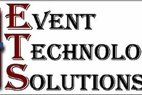 Event Technology Solutions