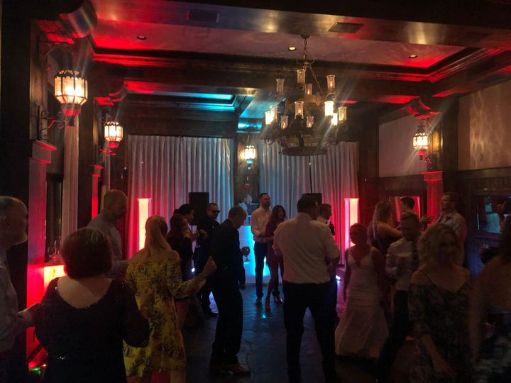 Tmx Img 1370 51 762478 158216704055307 Reno wedding dj