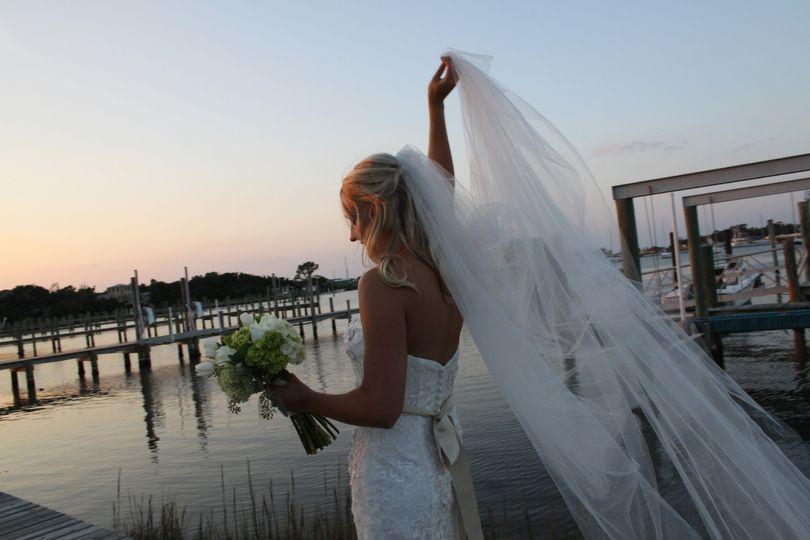 wedding by eringhaus ann 002 51 1072478 1561036998