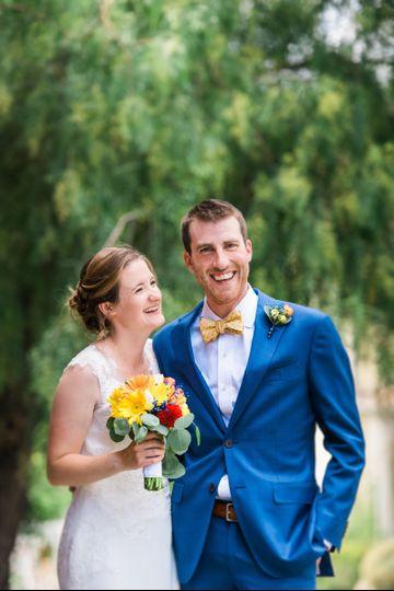 bride groom 21 of 7821