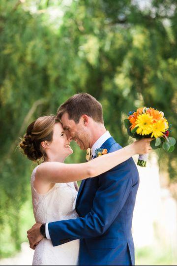 bride groom 33 of 7833