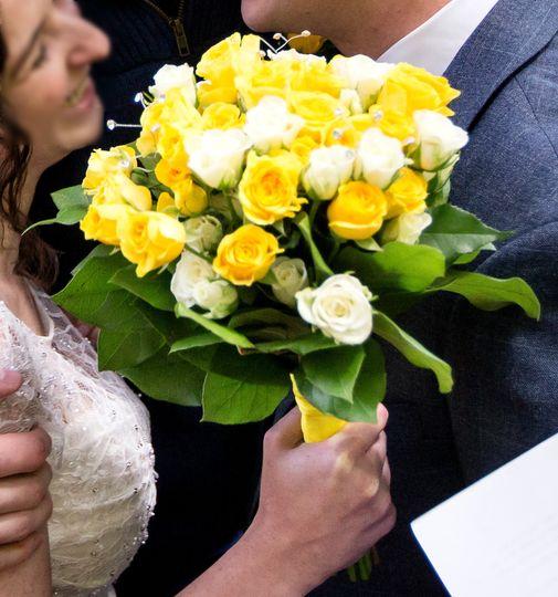 jess bouquet1