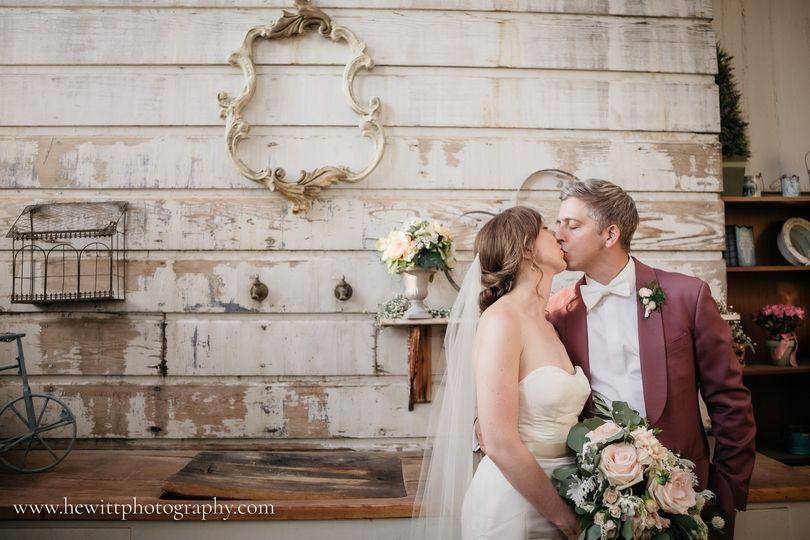 jill danny couple portrait 338 51 972478 158199590051063