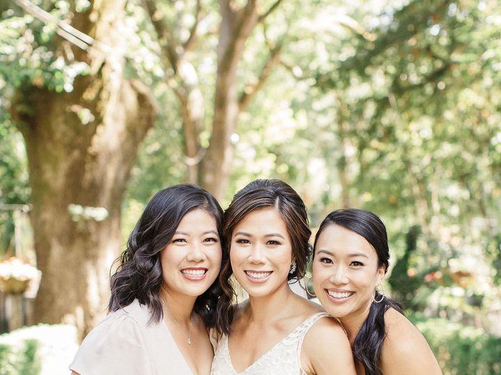 Tmx  Fox9473 51 972478 1567440215 San Rafael, CA wedding florist