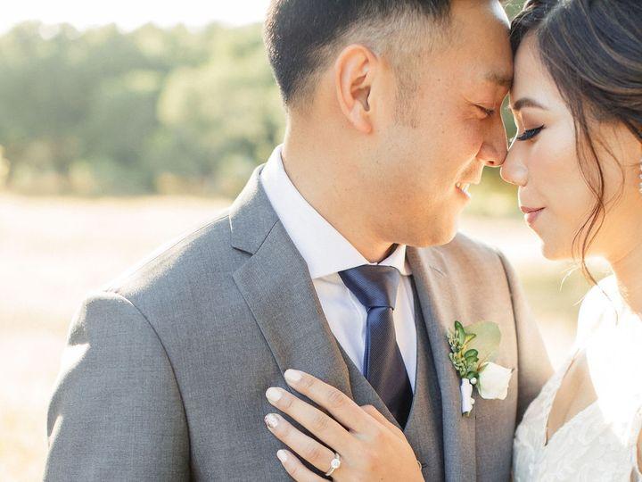 Tmx  Fox9677 51 972478 1567130467 San Rafael, CA wedding florist