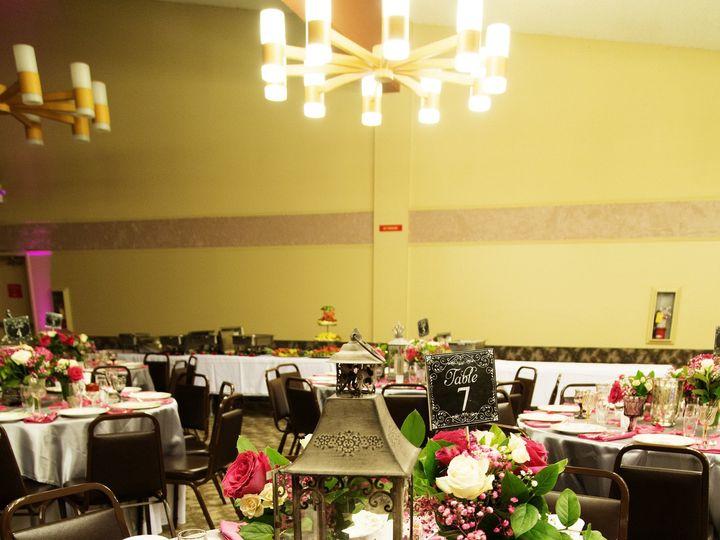 Tmx 1493777367654 99a9508 San Rafael, CA wedding florist