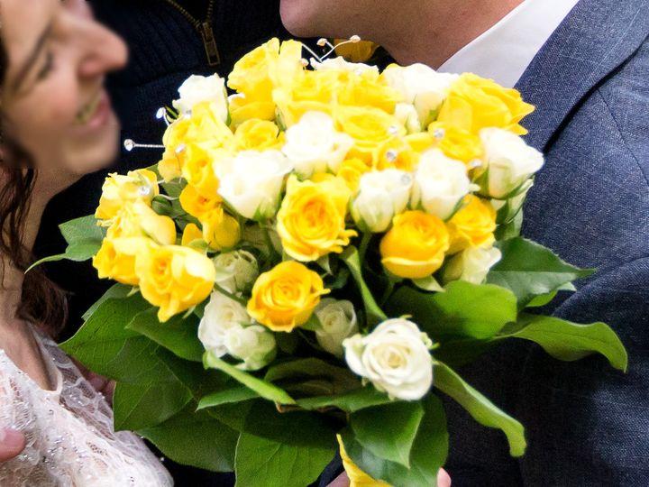 Tmx 1506781367069 Jess Bouquet1 San Rafael, CA wedding florist
