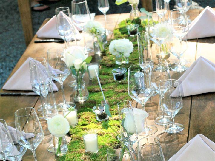 Tmx 1533088235 2de2f5307918f7fc 1533088232 555dd96686e76ae9 1533088224157 5 Marytable San Rafael, CA wedding florist