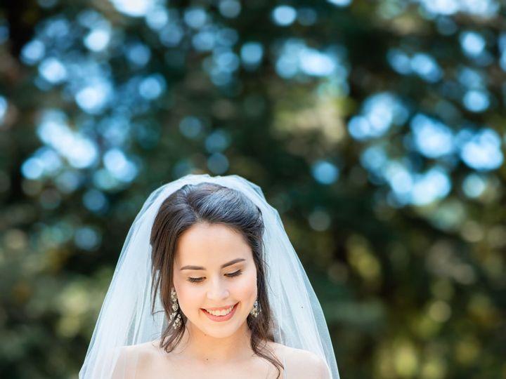 Tmx 1538366244 7fb89e8d599f74f7 1538366241 Fcfa960c1126ca05 1538366237848 3 Wedding  133 Of 32 San Rafael, CA wedding florist