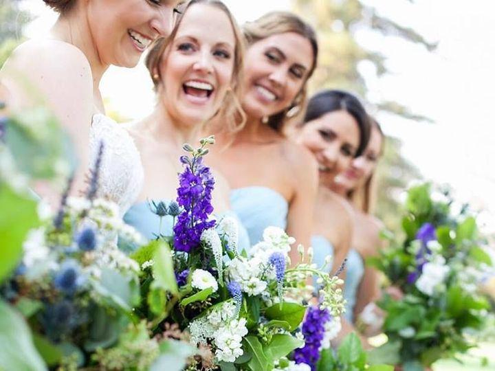 Tmx 1538366405 4eff65545eed719a 1538366403 95e98bd965609128 1538366402385 5 42044839 187004551 San Rafael, CA wedding florist