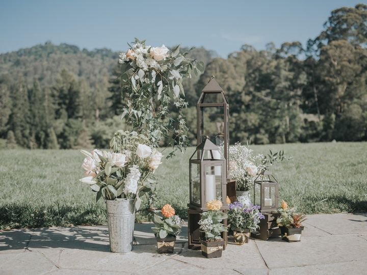 Tmx Ceremony 8 Of 228 51 972478 1567130432 San Rafael, CA wedding florist