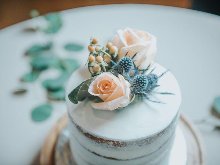 Tmx Dancing 25 Of 181 51 972478 1567130622 San Rafael, CA wedding florist