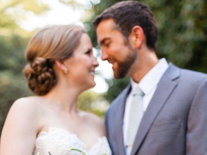 Tmx Erin Steve Wedding First Look And Romantics 036 51 972478 San Rafael, CA wedding florist