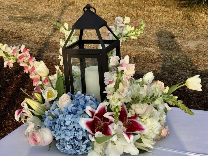 Tmx Fullsizeoutput E46 51 972478 San Rafael, CA wedding florist