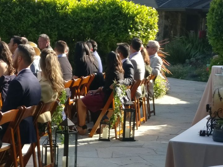 Tmx Img 20190525 172930 51 972478 1559448826 San Rafael, CA wedding florist