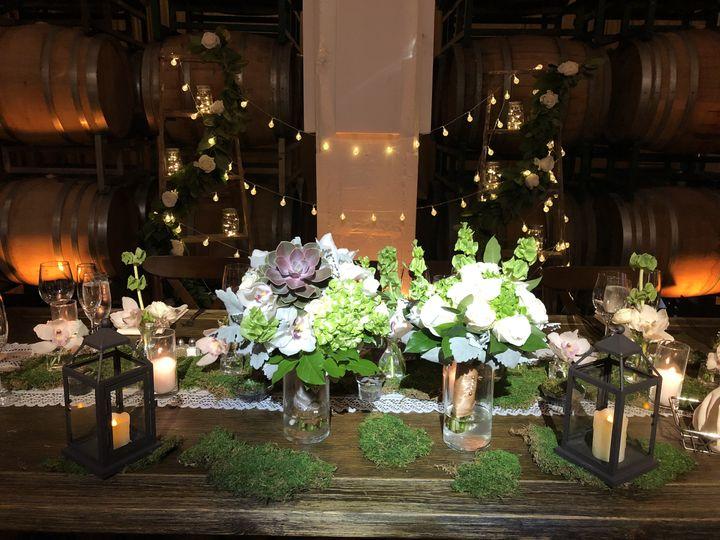 Tmx Img 5264 51 972478 San Rafael, CA wedding florist
