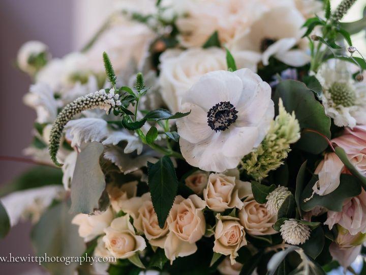 Tmx Jill Danny Before 049 51 972478 158199599926978 San Rafael, CA wedding florist