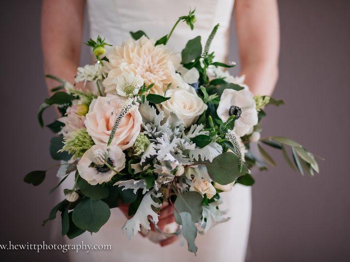 Tmx Jill Danny Before 143 51 972478 158199597844813 San Rafael, CA wedding florist