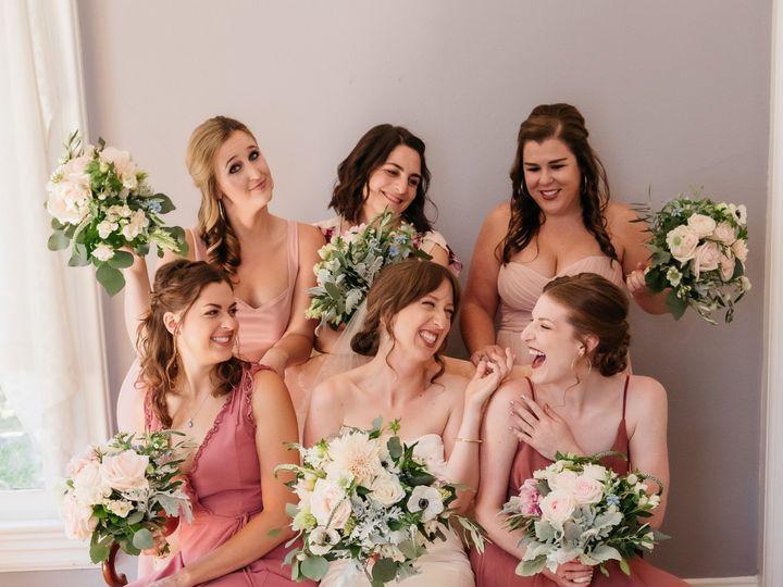Tmx Jill Danny Before 150 51 972478 158199597241109 San Rafael, CA wedding florist
