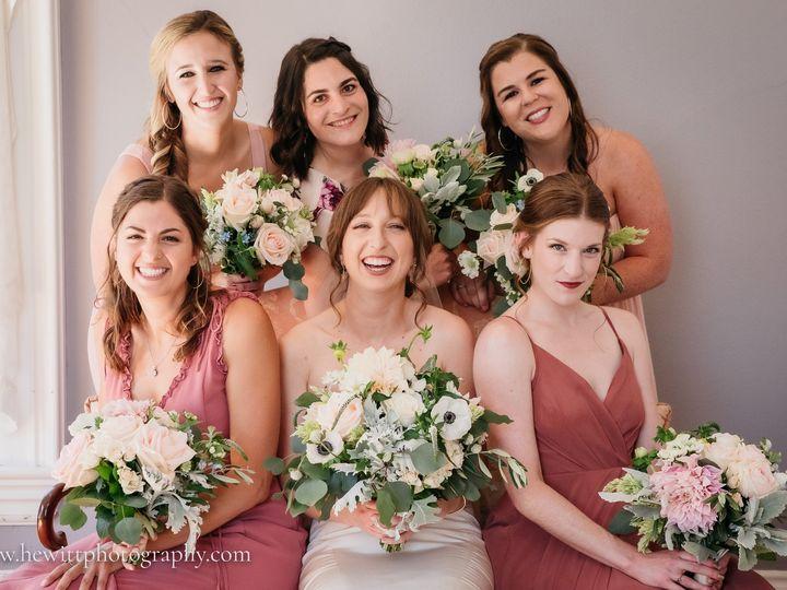 Tmx Jill Danny Before 153 51 972478 158199596140107 San Rafael, CA wedding florist