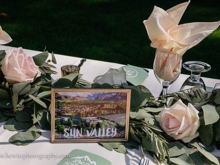 Tmx Jill Danny Reception 402 51 972478 158199588165117 San Rafael, CA wedding florist