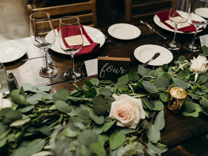 Tmx Jillianben Married 136 51 972478 157526087587298 San Rafael, CA wedding florist