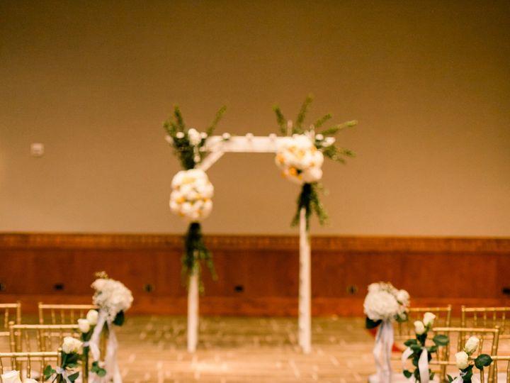Tmx Kathy Trevor Wedding Ceremony Reception 0004 51 972478 1559448165 San Rafael, CA wedding florist
