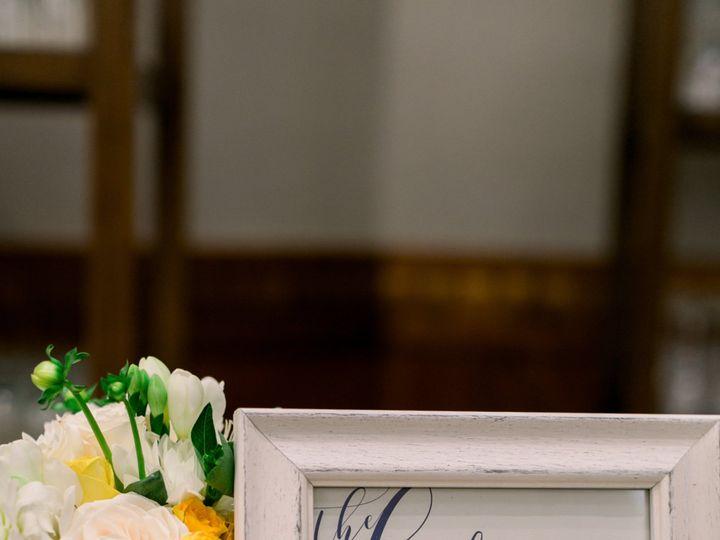Tmx Kathy Trevor Wedding Ceremony Reception 0151 51 972478 1559448170 San Rafael, CA wedding florist