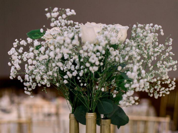 Tmx Kathy Trevor Wedding Ceremony Reception 0160 51 972478 1559448212 San Rafael, CA wedding florist